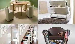 creative home interior design ideas best creative home interior design ideas photos