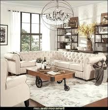 home decor brown leather sofa living room decor with brown leather sofa living room decorating