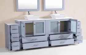 96 Bathroom Vanity by 96 Bathroom Vanity Bathroom Decoration