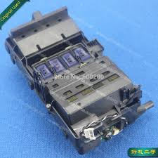 online buy wholesale printer service station from china printer