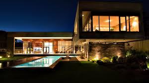ultra luxury mansion house plans sedona luxury real estate by karen dunlap images on astonishing