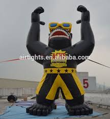 gorilla balloons gorilla balloon gorilla balloon suppliers and manufacturers at
