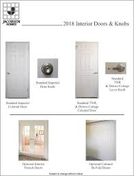 manufactured home interior doors interior door options in manufactured homes