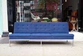 sofa styles sofa jpg