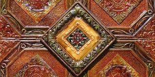 ceiling sweet tin ceiling tiles kitchener ontario eye catching