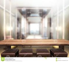 wood table top background in bedroom stock photo image 52449113