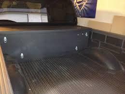 homemade truck bed homemade truck box w pics nissan frontier forum