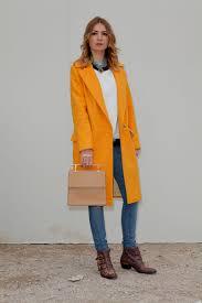 imagenes look invierno invierno glam street style moda en la calle looks para el invierno