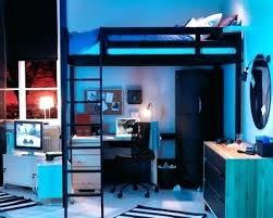 Desk Bunk Bed Ikea Loft Beds Ikea Loft Bed Ikea Tromso Loft Bed Singapore