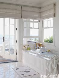 Beach Cottage Bathroom Ideas Summer Rooms Summer Decorating Ideas