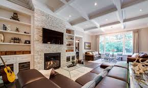 family room remodeling ideas furniture 2 custom cf graceful pictures of family rooms furniture