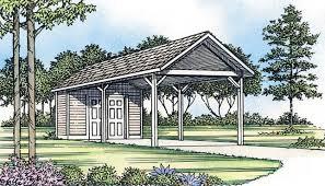 carport with storage plans diy carport with storage plans pdf kitchen cabinets plans easy