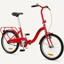 portable u0026 folding bikes