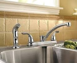 faucet for sink in kitchen kitchen sink fossett kitchen sink faucet troubleshooting