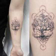 100 tree of life tattoo meaning 25 enticing word tattoos