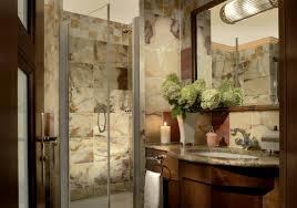 bathroom bathroom decorating ideas master bathroom designs