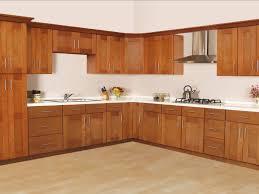 Inside Of Kitchen Cabinets Kitchen Wonderful Best 25 Unfinished Cabinet Doors Ideas On