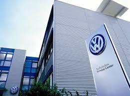 dealerships usa volkswagen dealerships healthy looking ahead to u s built cars