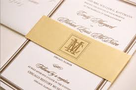after wedding invitations how to write junior and senior on your wedding invitation
