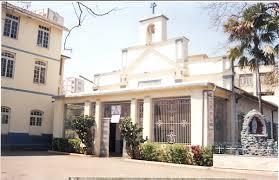 rc church colaba mumbai meri jaan pinterest churches and india