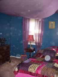 Moroccan Bedroom Design Bedroom Moroccan Inspired Bedroom Ideas On Bedroom Design Ideas