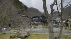 okinawa travel japan u0027s tropical southern end cnn travel