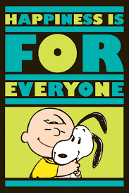 happy thanksgiving charlie brown quotes top 25 best snoopy quotes ideas on pinterest peanuts quotes
