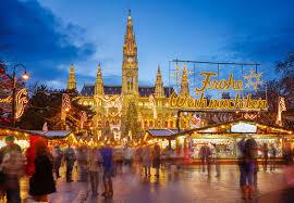tourism in vienna austria europe u0027s best destinations
