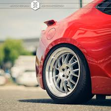 brz subaru silver index of store image data wheels klutch vehicles sl14 subaru
