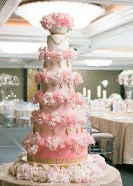 news archives elizabeth u0027s cake emporium