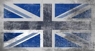 british flag wallpapers wallpaper cave