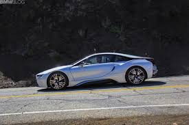 bmw i8 key bmw i8 test drive and review