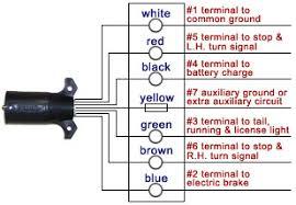 jayco 29d wiring diagrams jayco wiring diagrams