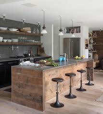 chaise ilot cuisine chaise haute pour ilot central cuisine impressionnant chaise ilot