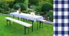 Beer Garden Tables by Beer Garden Tables U2013 Restaurant Furniture Plus