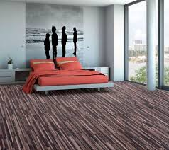 stylish 100 waterproof laminate flooring 25 best ideas about vinyl