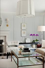Transitional Living Rooms by 1494 Best Living Room 4 Images On Pinterest Living Spaces
