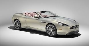 aston martin db9 gt reviews aston martin db9 reviews specs u0026 prices top speed