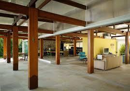 Home Expo Design Center Houston House In Preta Beach By Nitsche Arquitetos Associados