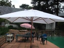 Awning Canvas Replacement Replacement Umbrella Canopy And Awning Canvas Repair And