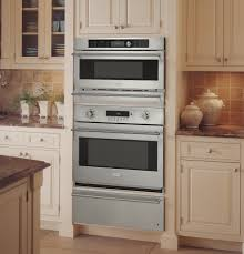 how to install a wall oven in a base cabinet zx2201nss monogram advantium wall oven storage drawer ge