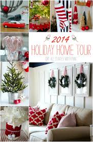 christmas tree decoration ideas diy decorations images of