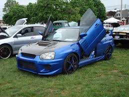 2004 subaru wrx modded fancy 2004 subaru wrx for sale on autocars design plans with 2004