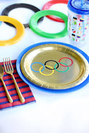 best 10 olympic themed party ideas on pinterest olympic games