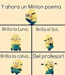 Memes De Los Minions - minions minium pinterest memes humour and meme