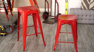 kitchen seating ideas furniture organization remarkable metal bar stools for
