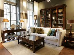 End Table Living Room Living Room End Tables Luxury Home Design Concept On End