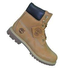 timberland womens boots ebay uk timberland size uk 7 boots for ebay