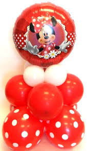 Mickey Mouse Party Theme Decorations - mickey u0026 minnie mouse party theme mickey mouse balloons carrollton tx