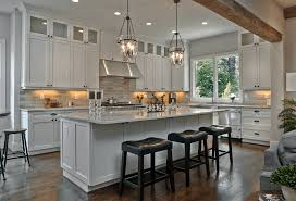 home renovations remodeling additions u0026 more rockland county
